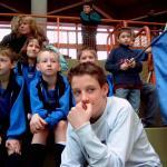 juniorcup 07